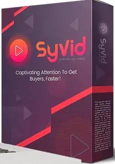 SyVID
