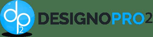 Designo Pro 2