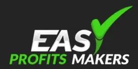 Easy Profits Makers