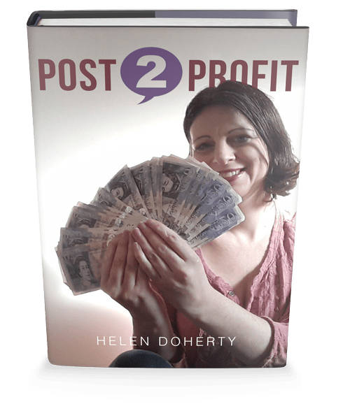 Post 2 Profit