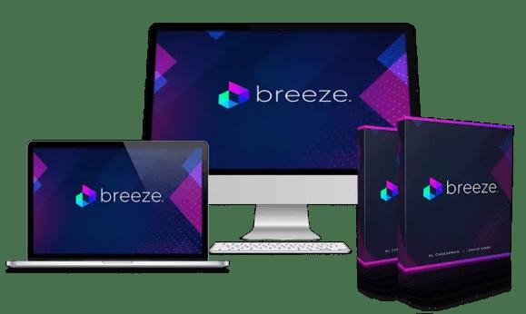 Breeze Software