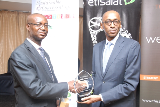 Etisalat-Sustainable-Conversation-Abuja-4