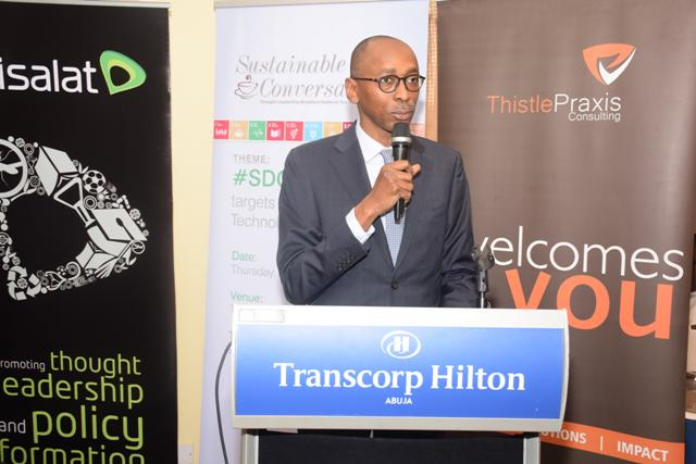 Etisalat-Sustainable-Conversation-Abuja-8