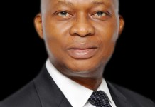 UBA Group Appoints Kennedy Uzoka As Group Managing Director