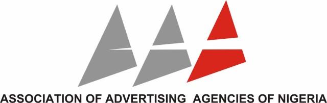 aaan-logo-JPEG