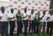 Morning Fresh launches pan-Nigeria consumer promo