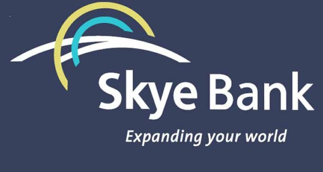 skyebank-logo