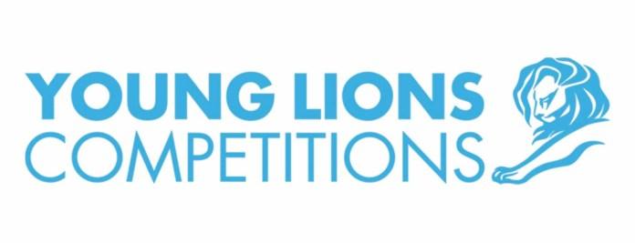 Lion Cannes