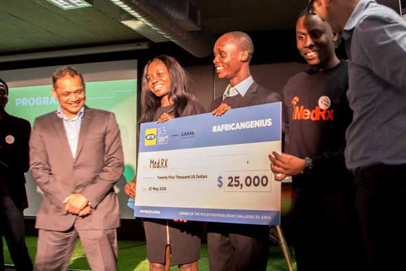 mtn-ec-winners-web-ready-1