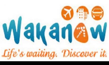 wakanow
