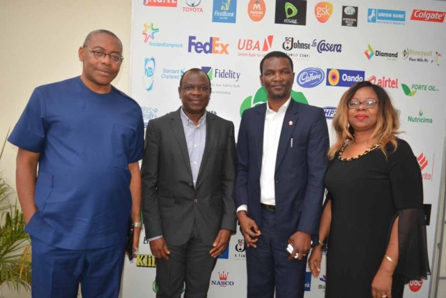 ADVAN President Canvasses Closer Collaboration Amongst Marketing Sectoral Bodies