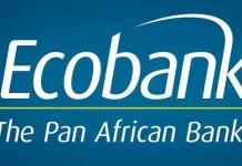 N30m Fraud: Ecobank Staff in trouble