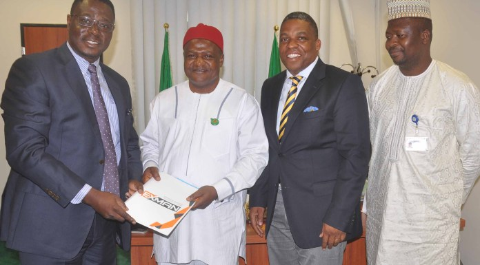 EXMAN Highlights Communication Elements to Leverage Government Policies
