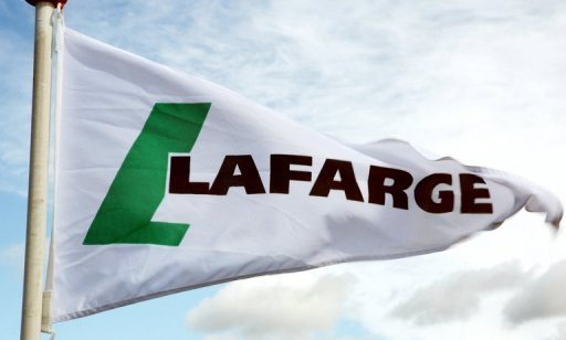 Shareholders warn Lafarge Africa to Strengthen Marketing Strategy... As Firm Records N30 billion Loss