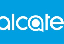 Alcatel To Introduce New Range of Smartphones, Tablets, VR Experiences for Gen Z at IFA 2016 - marketingspace.com.ng