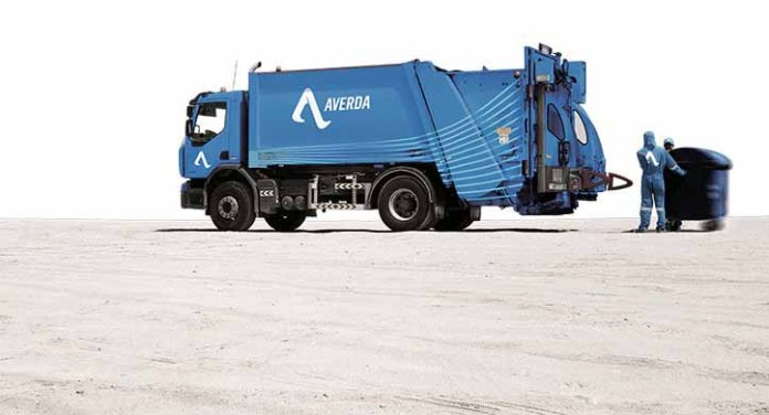 Averda to Build Republic of Congo's First Municipal Solid Waste Landfill- marketingspace.com.ng