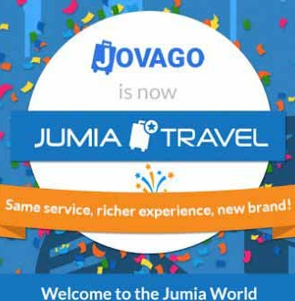 Jumia Travel, Afro Tourism Set To Promote Pan African Tourism - marketingspace.com.ng