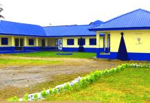 Nigerian Breweries collaborates FG on Maltina Teacher of the Year- marketingspace.com.ng