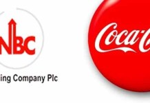 NBC Launches Coca-Cola Glass Bottle Competition …Tasks Youths on Creativity for Sustainability- marketingspace.com.ng
