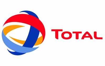 CSR: Total storms Delta with preventive education campaign against diseases - marketingspace.com.ng