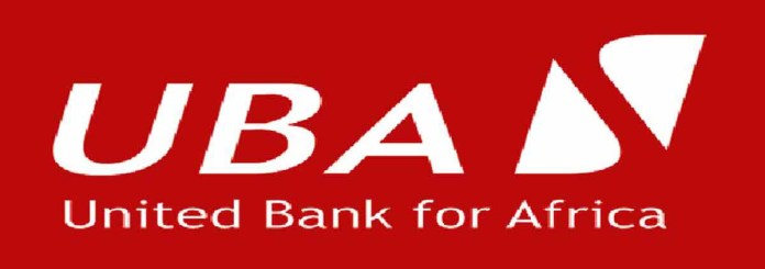 CBN readmits UBA into Foreign Exchange Market-marketingspace.com.ng