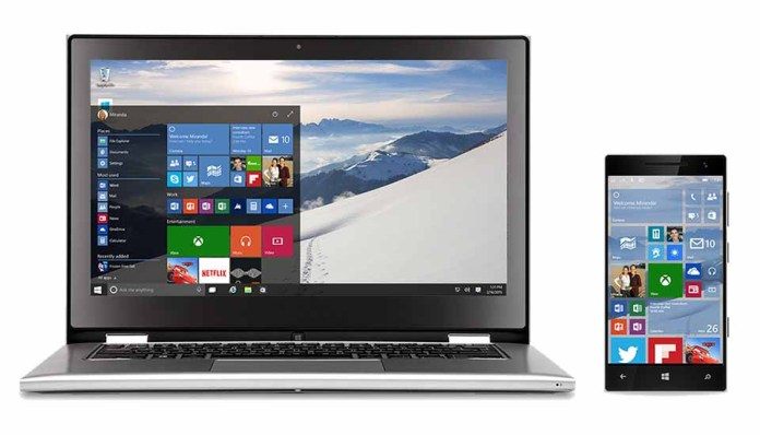 Microsoft To Bribe Internet Users For Using Windows 10 Browser Edge