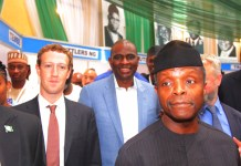 Airtel, Osinbajo, Zuckerberg Congratulate Winners of Aso Villa Demo Day- marketingspace.com.ng