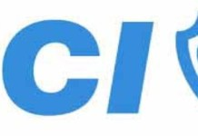 JCI Eko Announces 2016 Brand Master Class- marketingspace.com.ng