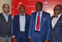 Airtel is back with Touching Lives CSR Initiative Season 3 - marketingspace.com.ng