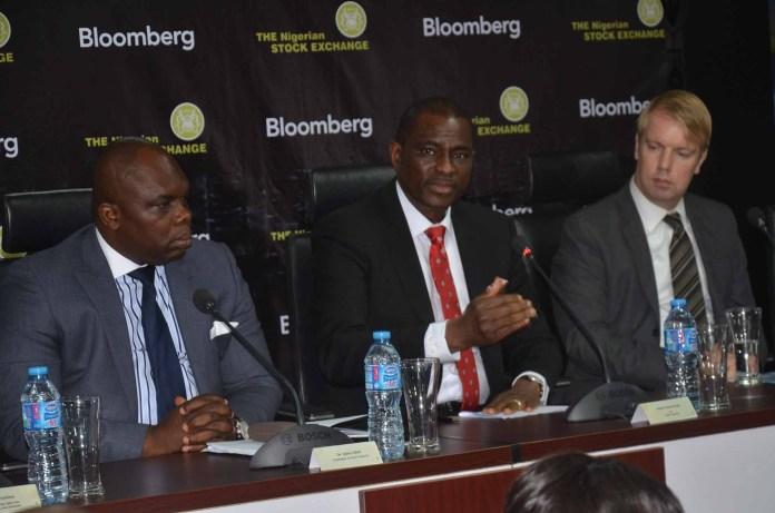 Digital Nigeria will drive complete growth, says Ogunsanya - marketingspace.com.ng