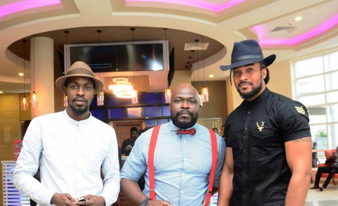 Blue Pictures, Crimson Multimedia Showcase 'Sully' At Filmhouse Cinemas - marketingspace.com.ng