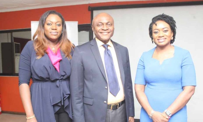 VivaWomen Hold Maiden Quarterly Forum -marketingspace.com.ng