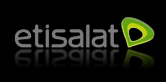 Etisalat Boosts Customer Experience with 4G LTE - marketingspace.com.ng