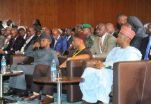 Federal Government reaffirms plans to support Made in Nigeria - marketingspace.com.ng