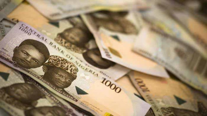 How To Become Financially Stable Under The Current Economic Challenges In Nigeria - marketingspace.com.ng