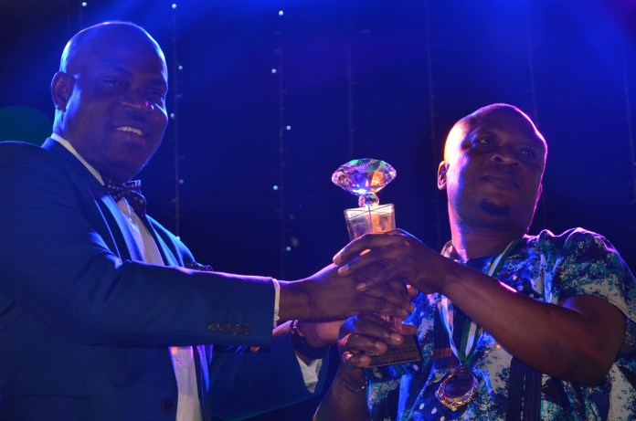 Indomie, Coca-Cola, Delta State, Others Win Big At 2016 ADVAN Awards-marketingspace.com.ng