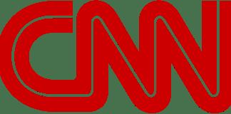 CNN Becomes World's #1 International News Brand-marketingspace.com.ng