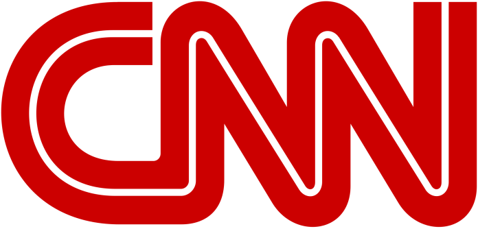 CNN Becomes World's #1 International News Brand-marketingspace.com.ng