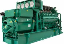 Natural Gas, the Future of Energy in Nigeria – Cummins Energy Solutions-marketingspace.com.ng