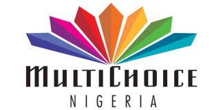 Unfairly Treatment Of Multichoice To The Nigerian Subscribers-marketingspace.com.ng