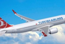 Turkish Airlines Bags Gold Epica Awards-marketingspace.com.ng