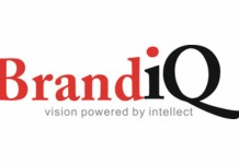 BrandiQ Holds 2016 Symposium at Metropolitan Club November 23 -marketingspace.com.ng