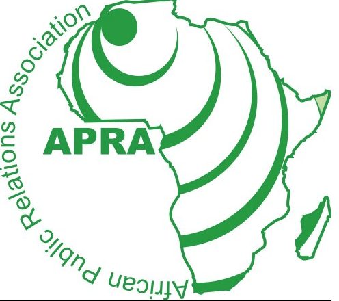 APRA, Holmes Host First-Ever African SABRE Awards In 2017 At Marrakesh Morocco-marketingspace.com.ng