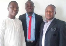 Ninbiz will redefine e-commerce in Nigeria- Oboye Olutoni, CEO, Ninbiz-marketingspace.com.ng