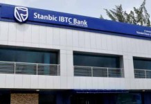 Stanbic IBTC launches integrated financial services mobile app-marketingspace.com.ng