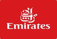 Emirates adds festive cheer with special Christmas offering-marketingspace.com.ng