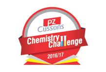 Chemistry Challenge 2016: Premier, Nunu Team Up to Promote Science Development-marketingspace.com.ng