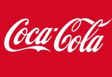 Coca-Cola Company, World Economic Forum Announce Nigerian Global Shapers as Winners of Coca-Cola Shaping a Better Future Grant Challenge-marketingspace.com.ng