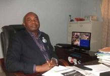 Ajimobi Re-appoints Yinka Adepoju As DG OYSAA-marketingspace.com.ng