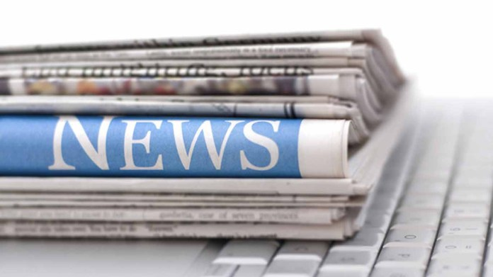 Why Press Release Will Never Die-marketingspace.com.ng